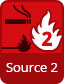 Fire Rating Source 2